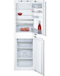 Neff KI7853D30G Refrigeration