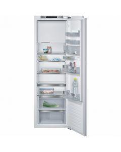 Siemens KI82LAF30 Refrigeration