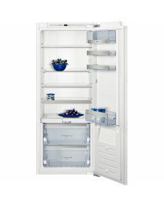 Neff KI8513D30G Refrigeration