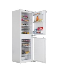 Bosch KIN85AF30G Refrigeration
