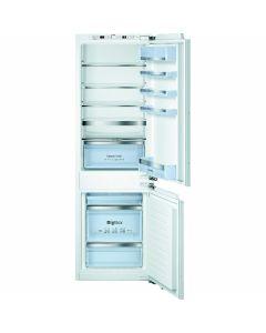 Bosch KIN86AD30G Refrigeration