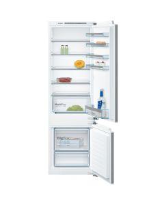 Bosch KIV87VF30G Refrigeration