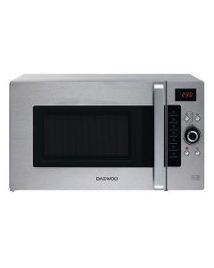 Daewoo KOC9Q4T Microwave