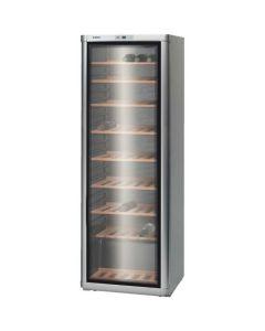 Bosch KSW30V81GB Refrigeration