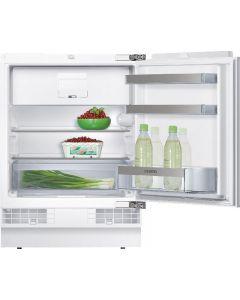 Siemens KU15LA60GB Refrigeration