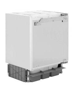 Bosch KUL15A60GB Refrigeration