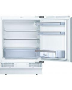 Bosch KUR15A50GB Refrigeration