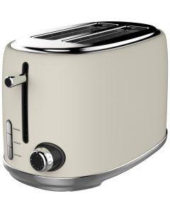 Linsar KY865CREAM Toaster/Grill