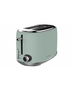 Linsar KY865GREEN Toaster/Grill
