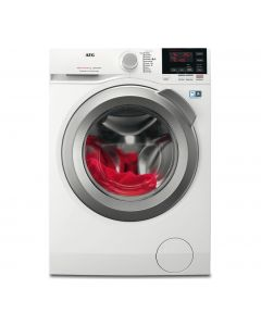 AEG L6FBG942R Washing Machine