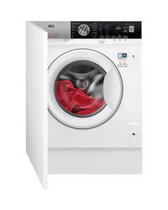 AEG L7FE7461BI Washing Machine