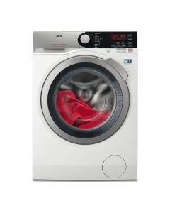 AEG L7FEE865R Washing Machine