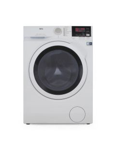 AEG L7WEG841R Washer Dryer
