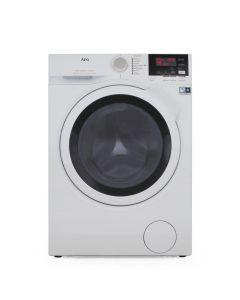 AEG L7WEG841R Washer Dryer
