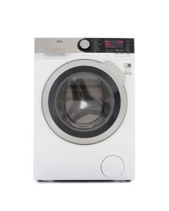 AEG L8FEC946R Washing Machine