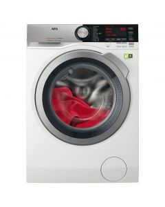 AEG L9FEC966R Washing Machine