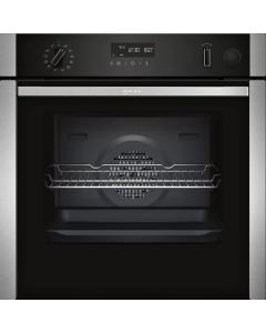 Neff B5AVM7HH0B Oven/Cooker