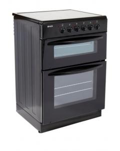 Haden HE60DOMK Oven/Cooker
