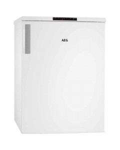 AEG ATB68F6NW Refrigeration