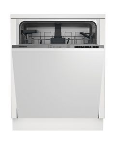 Blomberg LDV42124 Dishwasher