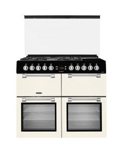Leisure CC100F531C Range Cooker