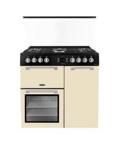 Leisure CC90F531C Range Cooker