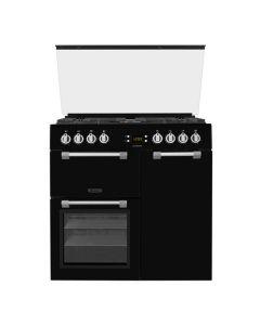 Leisure CC90F531K Range Cooker