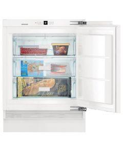 Liebherr SUIG1514 Refrigeration