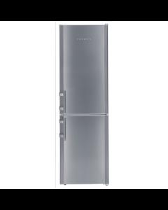 Liebherr CUEF3311 Refrigeration