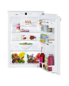 Liebherr IKP1660 Refrigeration
