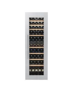 Liebherr EWTDF3553 Refrigeration