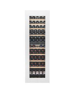 Liebherr EWTGW3583 Refrigeration