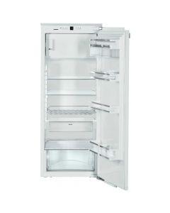 Liebherr IK2764 Refrigeration