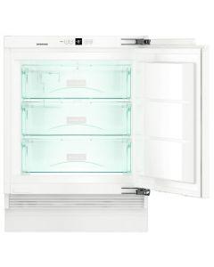Miele F9212I Refrigeration