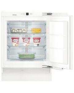 Liebherr SUIGN1554 Refrigeration