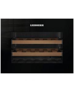 Liebherr WKEGB582 Refrigeration