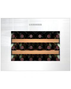 Liebherr WKEGW582 Refrigeration