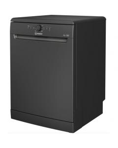 Indesit DFE1B19B Dishwasher