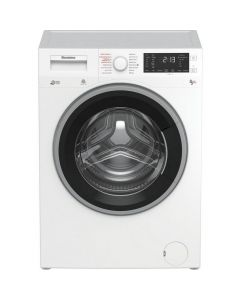 Blomberg LRF2854111W Washer Dryer