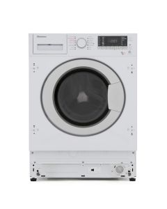 Blomberg LRI285411W Washer Dryer