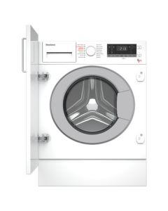 Blomberg LRI1854310 Washer Dryer