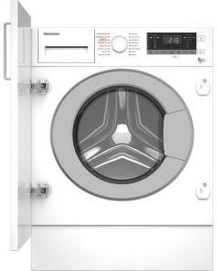 Blomberg LRI2854310 Washer Dryer