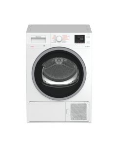 Blomberg LTH3842W Tumble Dryer