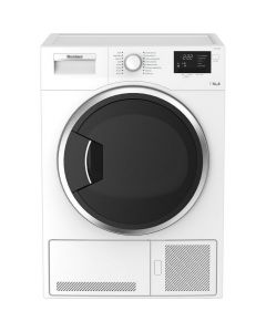 Blomberg LTK21003W Tumble Dryer