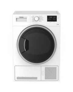 Blomberg LTK28021W Tumble Dryer