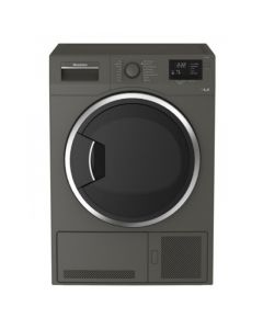 Blomberg LTK28031G Tumble Dryer