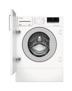 Blomberg LWI28441 Washing Machine