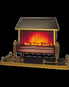 Dimplex LYM28E Heater/Fire