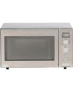 Miele M6012 Microwave