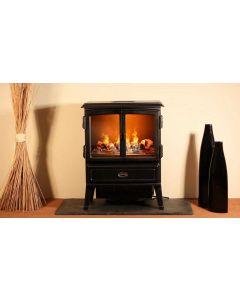 Dimplex OKT20 Heater/Fire